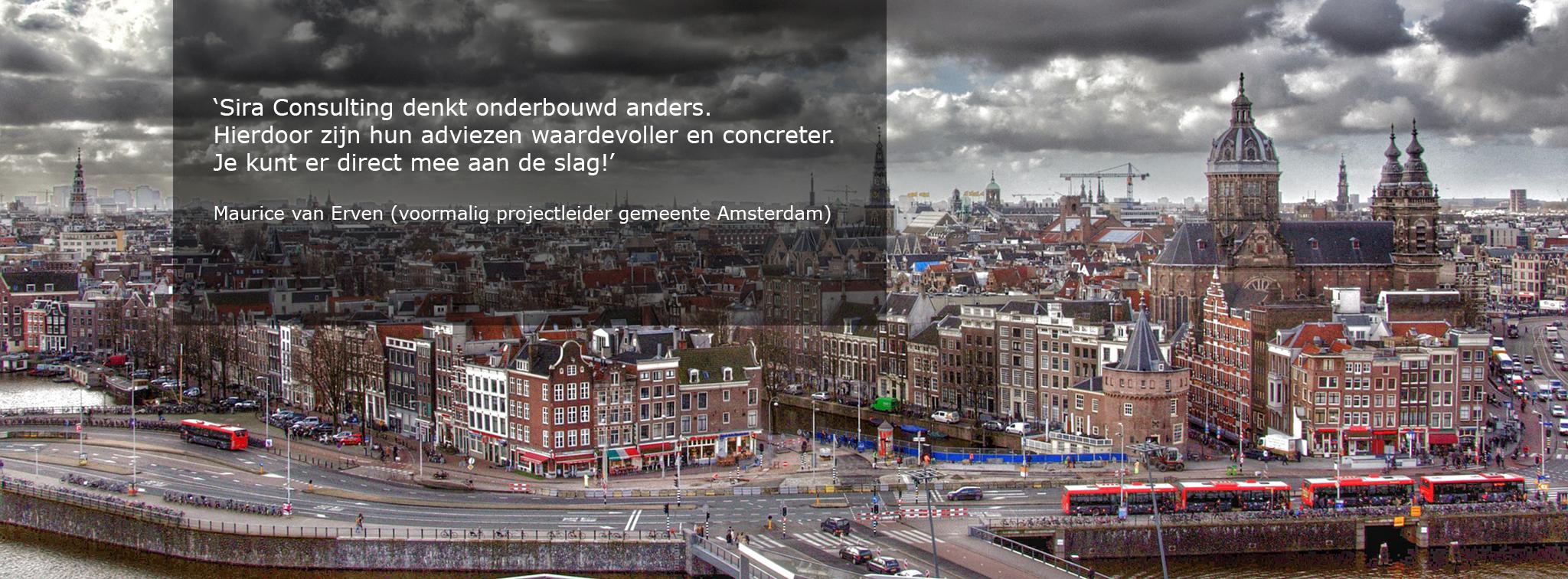 Quote-Maurice-van-Erven-kort